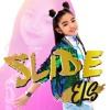SLIDE (solo version)