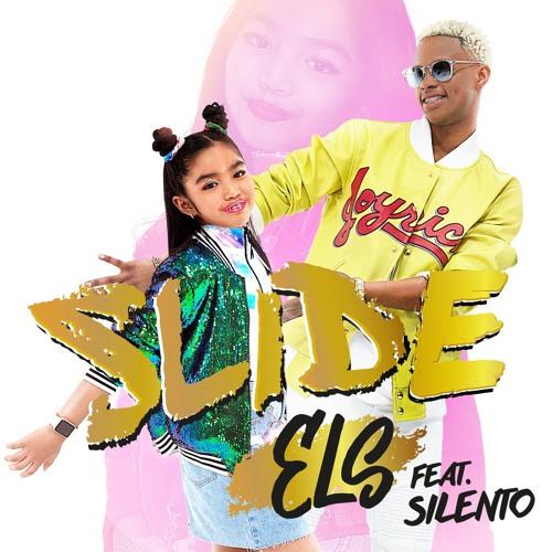 SLIDE (ELS feat. Silento)