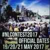 NL Contest 2017 musique prod. Da Fire