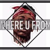 "YG type beat ""Where U From"" (Rap Instrumental) - Free Mp3 Download"
