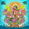 Los Angeles Azules - 17 Años (DJ Mr.JAC Mommbathon Remix) BUY=FREE DOWNLOAD