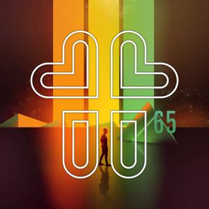 Sam Feldt - Heartfeldt Radio #65