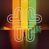 Sam Feldt - Heartfeldt Radio 065 2017-04-08 Artwork