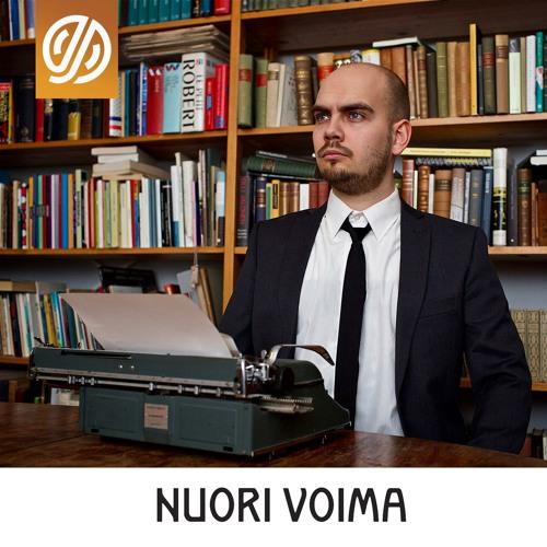 Kirjoittamisesta: Jakso 3 – Editoimisesta