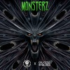 Bass Agents x Chukiess & Whackboi - Monsterz (Original Mix)[SUPPORTED BY DIMATIK]