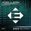 Jaybox & Nonni - Reboot (OUT NOW)[FREE DOWNLOAD]