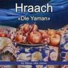 Hraach - Dle Yaman (Dj Nikos villa remix) 2017