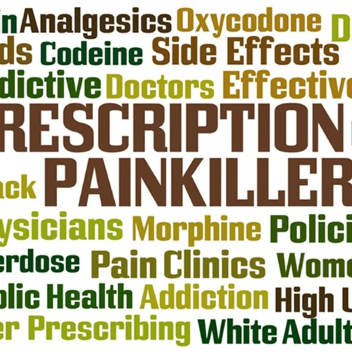 Dr. Gottlieb's Comments on Opioid Epidemic