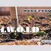 M.W.O.I.D (Prod. by Meez Feeq)