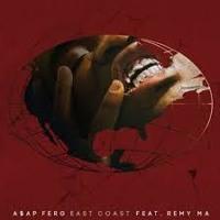 A$AP Ferg - East Coast (Ft. Remy Ma)