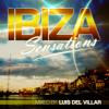 Ibiza Sensations 162 Special Easter Holidays 2h set