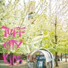 "Tuff City Kids ""R-Mancer"" Roman Flügel Happy Gerdy Remix"