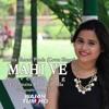 Mahi Ve (Cover)_Amrita Bharati Panda