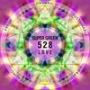 RAKIM 528 Hz