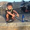 Lombok I Love You By Amtenar