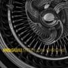 MOGUAI - Sittin' On Chrome (I M X Remix)