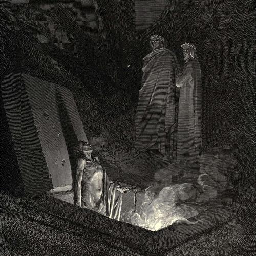Les Abîmes Hallucinés (Ensemble Proton)