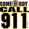 Venomous - Somebody Call 911 (Prod. By AKamoshunTrack)( Lyrics in Description.mp3