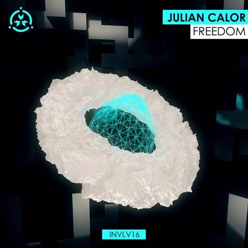Julian Calor - Freedom (Original Mix)