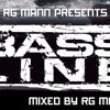 Bassline Butchers Mixed By Rg Mann (FREE DOWNLOAD)