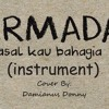 Armada - Asal Kau Bahagia (Instrument)Free Download | Damianus Donny Cover