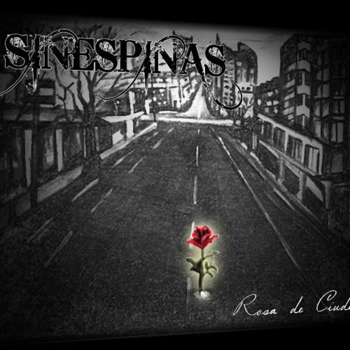 Asilo - SinEspinas