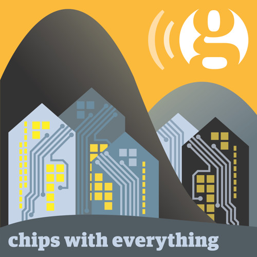 How tech can help asylum claims, homelessness ... and parking fines - tech podcast