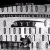 Martin Garrix & Brooks - Byte (Tremor 2.0)[Denneyz & Frank Trap Remix Remix]