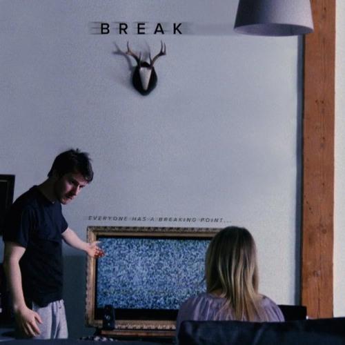 Break (End Credits)