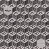 MALAA - Contagious (MERCER Remix)