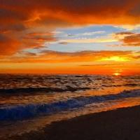 Beach Progressive 2017 Mixed by Mike Jayy