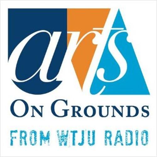Arts On Grounds - Jean Lancaster (April 7, 2017)