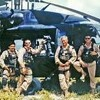 Black Hawk Down (2001) Still (Soundtrack OST)