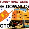 BIG TRAIN HORN Ringtone FREE DOWNLOAD Ringtones For Smart Phones