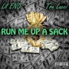 Run Me Up A Sack (feat. Tre Lucci)