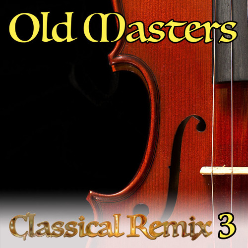 Beethoven Symphony #5 - Remix by AudiaPro | Audia Pro | Free