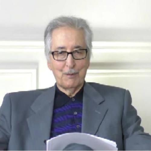 Banisadr 96-01-16=نقدی بر برخی مصلحت سنجی های رایج در جامعه(1) : مصاحبه با ابوالحسن بنی صدر