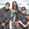 Joey Bada$$ speaks on the importance of messages in music