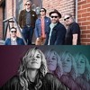 Beale Street Caravan - Reigning Sound and Lucy Woodward - April 5, 2017