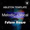 We Make Dance Music - Melodic And Vocal