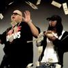Lil Wayne ft Fat Joe Make It Rain Remix