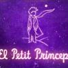 Petit Príncep, El Musical - Vaig Aprendre