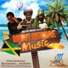 Mixtape Magga - More Reggae Music, Roots Pt 1 (Reggae, Roots Mixtape 2017)