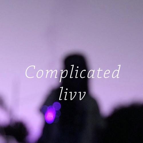 avril lavigne complicated download