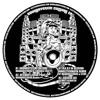 GET BUSY SEAN PAUL MANDIDEXTROUS REMIX (Dub Studio Master)VINYL OUT NOW!