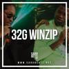 32g Winzip