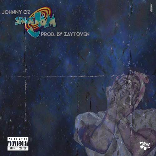 Space Jam Prod. By Zaytoven
