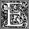 DAWIN-DESSERT-REMIX-TERBARU-2017 ( Dj♦Herd♀♦).mp3