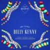[GDE Premiere] Billy Kenny & Josh Brown - Liftoff (Original Mix)