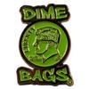 Rhymes like Dymes(freeverse) prod by MF DOOM